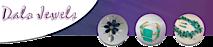 Dalo Jewels's Company logo