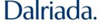 Dalriada Trustees's Company logo