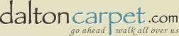 Dalton Carpet's Company logo