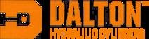 Dalton Hydraulic's Company logo