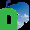Dalton Marketing's Company logo
