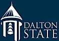 Dalton State College's Company logo