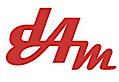 Dam Comunicazione's Company logo