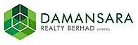 DBhd's Company logo