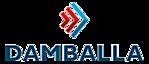 Damballa's Company logo