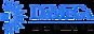 Damega Engineering Logo