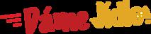 DameJidlo's Company logo