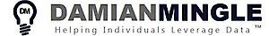 Damian Mingle's Company logo