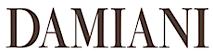 Damiani's Company logo