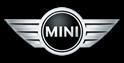 Damien Bouyou's Company logo
