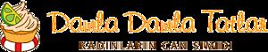 Damla Damla Tatlar's Company logo