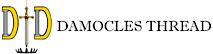Damocles Thread's Company logo