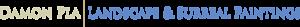 Damon Pla's Company logo