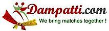 Dampatti's Company logo