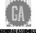 Damsels In Design's Company logo