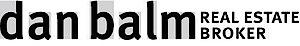 Dan Balm - Toronto Real Estate Solutions's Company logo
