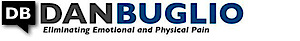 Dan Buglio, Pain Free Coach's Company logo