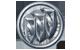Dan Cummins Chevrolet Buick's Company logo