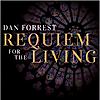 Dan Forrest's Company logo