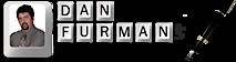 Dan Furman / Clear-writing's Company logo