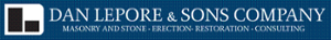 Dan Lepore & Sons's Company logo