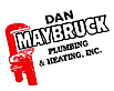 Dan Maybruck Plumbing & Heating's Company logo