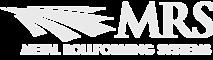 Dan Mc Donald's Company logo