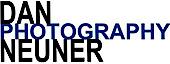 Dan Neuner Photography's Company logo