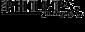 Dan Phillips Photography Logo