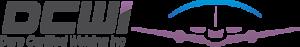 Dan's Certified Welding's Company logo