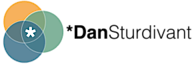 Dan Sturdivant's Company logo