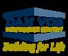 Danvosconstruction's Company logo