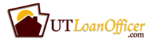 Dana Anghel Utah Mortgage Loan Officer's Company logo