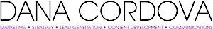 Dana Cordova Design's Company logo