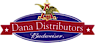 Bellport Cold Beer & Soda's Competitor - Dana Distributors logo
