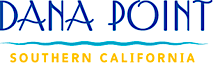 Dana Point's Company logo
