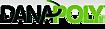 Dana Poly Logo