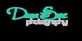 Dana Sue Photography's Company logo