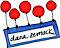 Dana Zemack's company profile