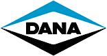 Dana's Company logo