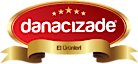Danacizade Et Urunleri's Company logo