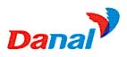 Danal's Company logo