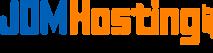Danalz International ( M )'s Company logo