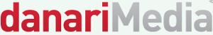 Danarimedia's Company logo