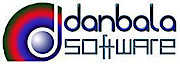 Danbala Software's Company logo