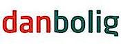 Danbolig's Company logo