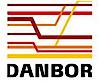 Danbor's Company logo
