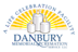 Danbury Memorial And Cremation Service Logo