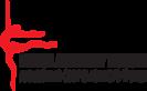 Dance Academy Russia's Company logo