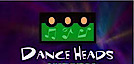 Dance Heads's Company logo